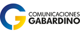 Comunicaciones Gabardino